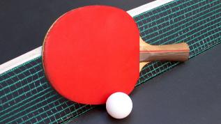 """乒乓球拟针对大众推出""""考级""""标准,3家单位出3套标准"""