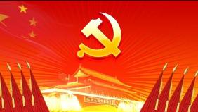 第三届社会主义核心价值观主题 微电影征集展示活动作品征集公告