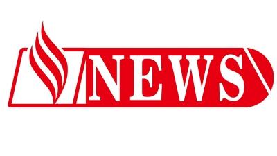 兴宁市工商和质监局开展民生计量专项检查