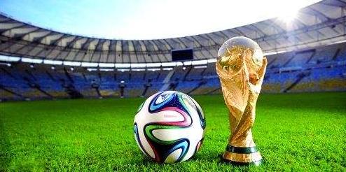 """世界杯16强前瞻:上半区""""诸神战场"""" 下半区""""欧洲内战"""""""