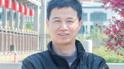 黄可坤:深化教学改革推动特色专业建设
