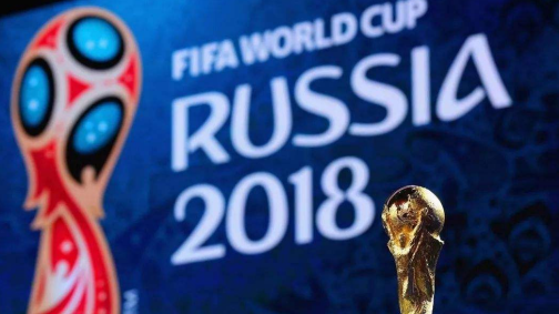 外国球迷预订旅馆被骗 俄警方展开调查