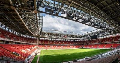 俄罗斯世界杯小组赛综述:怪异与爆冷  激情与功利