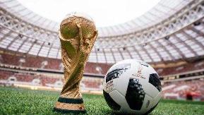 严查酒驾、醉驾、赌博!市公安局部署世界杯期间安保工作