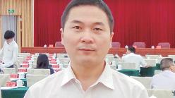 蔡国芹:服务地方社会发展的践行者