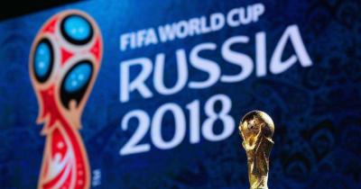世界杯小组赛战罢,来听听我市足球界人士的犀利点评