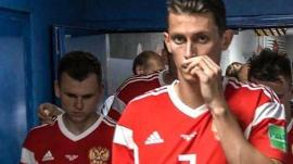 俄罗斯队使用违禁药品?国际足联:这届世界杯很干净