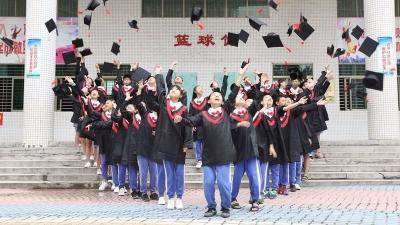 小记者陈梓瑞作品丨成长的记忆