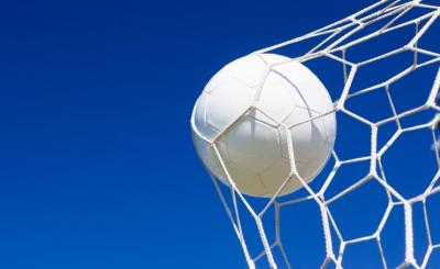 梅州客家足球俱乐部精英梯队赴日本鹿岛鹿角俱乐部拉练
