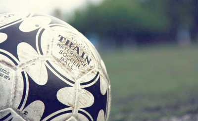 """梅州市第五届""""七一杯""""机关足球赛小组赛战罢 16强出炉"""